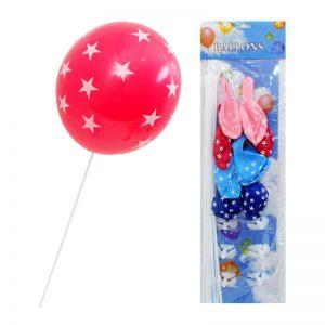 "Балони "" Звезди"""