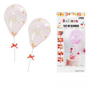 Балони мини комплект