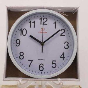 Стенен часовник  25 см