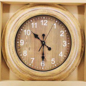 Стенен часовник 50 см.