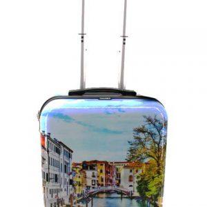 "Куфар "" Венеция"" 50 см."