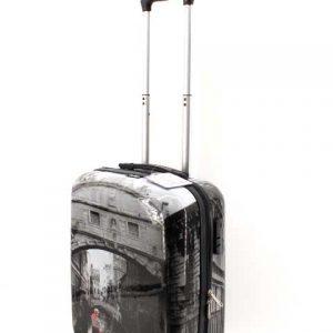 """Куфар """" Гондоли """" 50 см."""