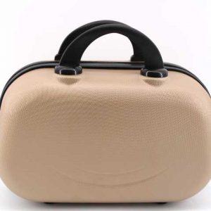 Елегантна чанта за ръчен багаж
