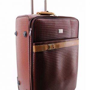 "Куфар "" Кожа "", 72 см."