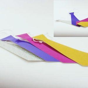 Парти вратовръзки 6 броя