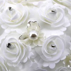 Сватбена украса - 7390