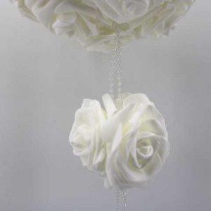 Сватбена украса - 7393