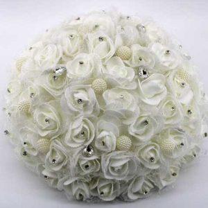Сватбена украса - 7402