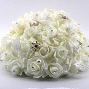 Сватбена украса - 7401