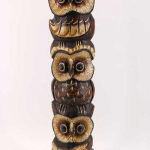 Дървена чапла