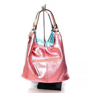 Дамска чанта тип торба МС272