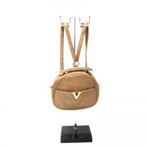 Дамска чанта-раница 1619