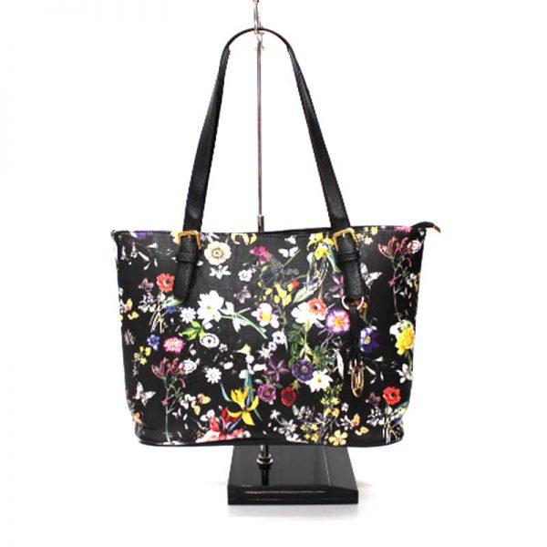 Дамска чанта 821