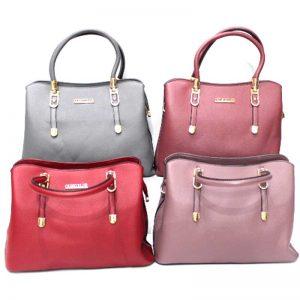 Дамска чанта лукс 5345