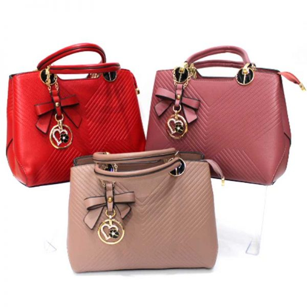 Дамска чанта лукс А141