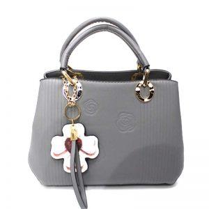 Дамска чанта лукс А474