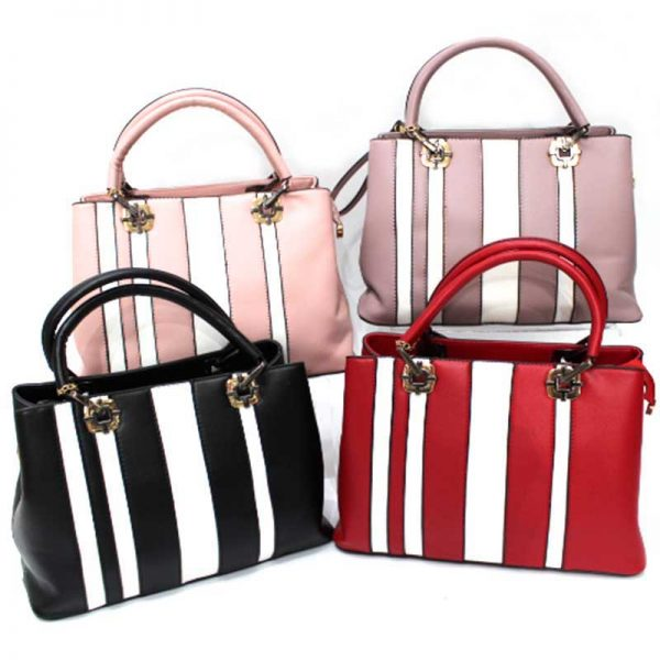 Дамска чанта лукс А468