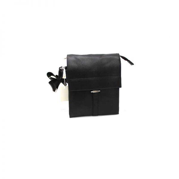 Мъжка чанта 3313-2