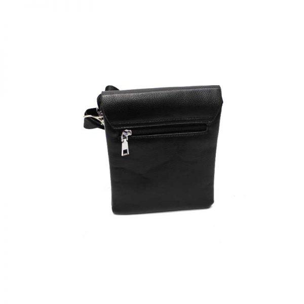 Мъжка чанта 3313-2М