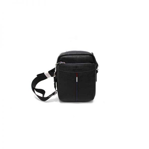 Мъжка чанта 5150-1