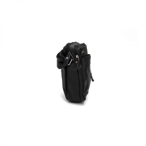 Мъжка чанта 25828