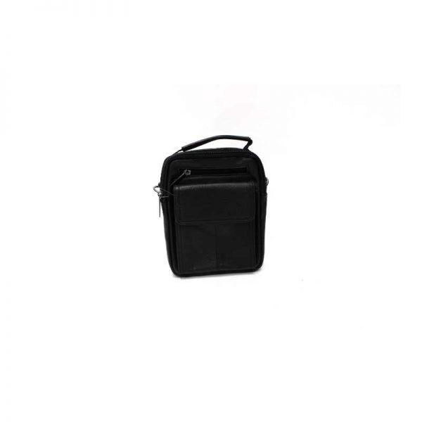 Мъжка чанта 5008