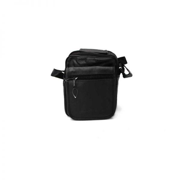 Мъжка чанта 6061