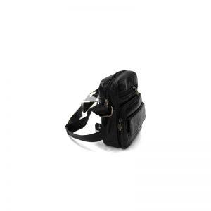 Мъжка чанта 8002