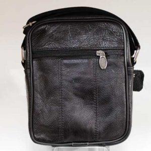 Мъжка чанта 3550-51