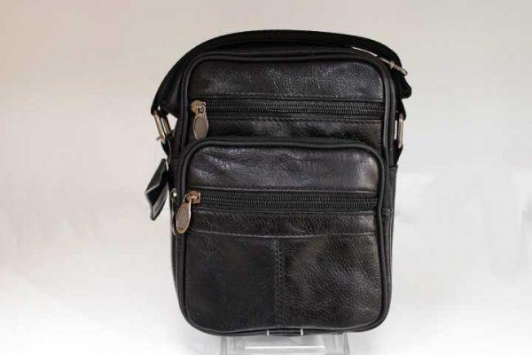 Мъжка чанта 3552-53