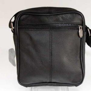 Мъжка чанта 3554-55