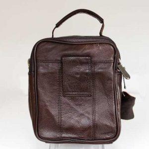 Мъжка чанта 3556-57