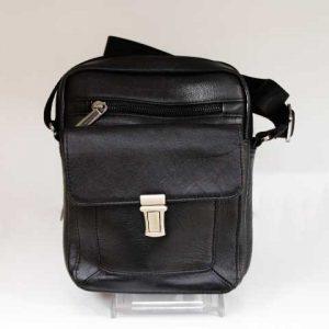 Мъжка чанта 3558-59