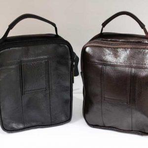 Мъжка чанта 3560-61