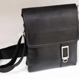 Мъжка чанта 3562-65