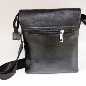 Мъжка чанта 3566-68