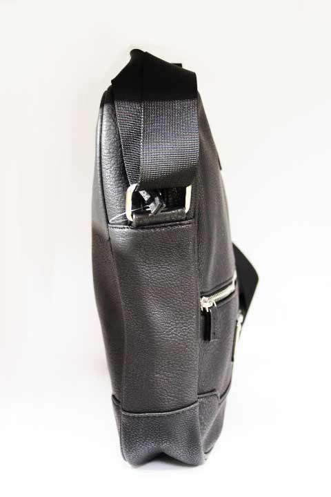 Мъжка чанта 3572-74