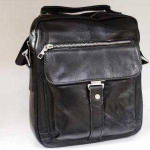 Мъжка чанта 3575-77