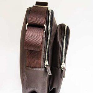 Мъжка чанта 3578-80