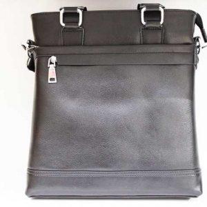 Мъжка кожена чанта 3581-83