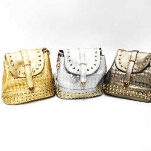 Мини раница/чанта  4095-98