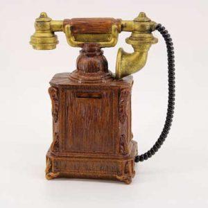 Телефон - касичка