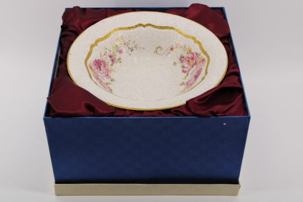 Фруктиера - лукс 12333