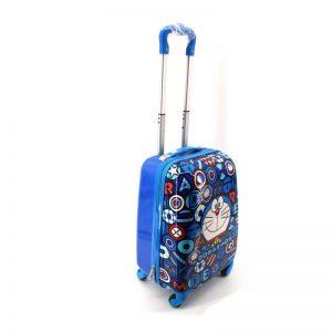 Детски куфар - Doraemon