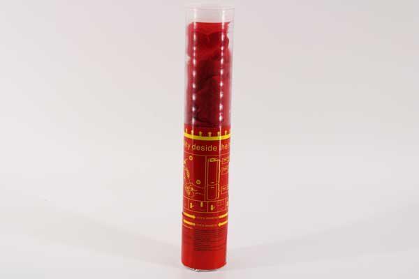 Парти конфета - 0456