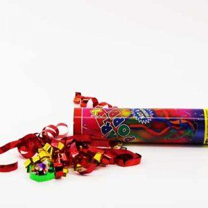 Парти конфета