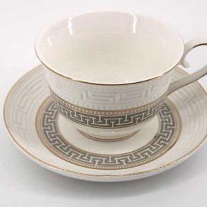 Комплект за чай 12 части