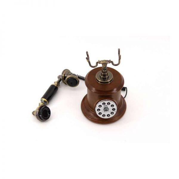 Декоративен телефон - запалка