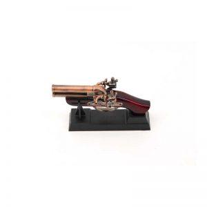 Декоративен пистолет - Запалка