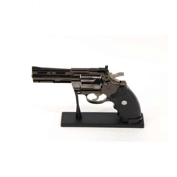Пистолет - Запалка на стойка